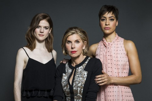 the good fight t1 2.jpg