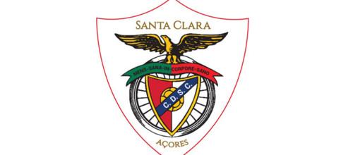 novo-emblema-do-santa-clara.jpg
