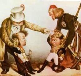 Guerra civil Portugal.jpg