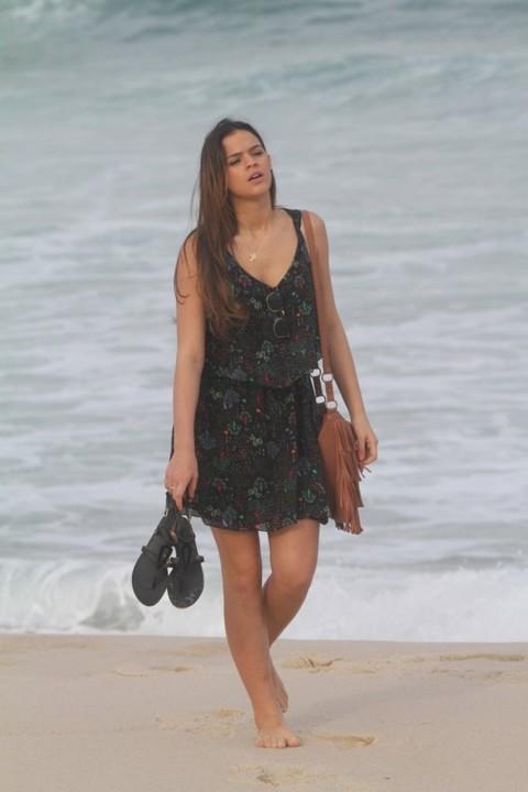 Bruna Marquezine 56.jpg