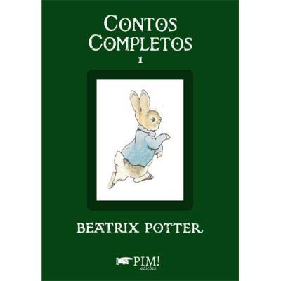 Beatrix-Potter4.jpg