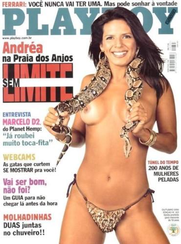 Andréa capa.jpg