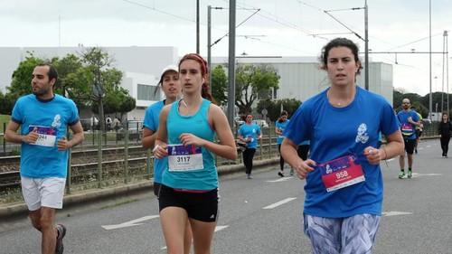 ines running 2.jpg