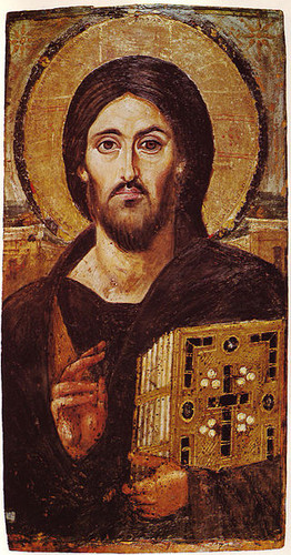 0 Christ_Icon_Sinai_6th_century.jpg