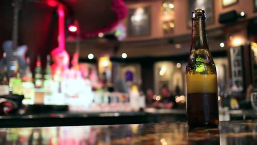 Cerveja_Artesanal_Experiencia.jpg