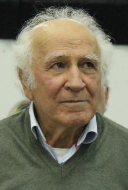 Joaquim Alberto.jpg