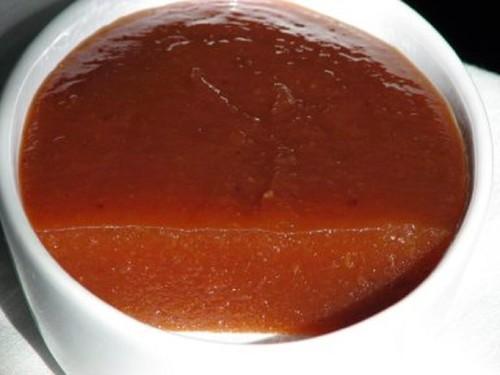 marmelada3.jpg