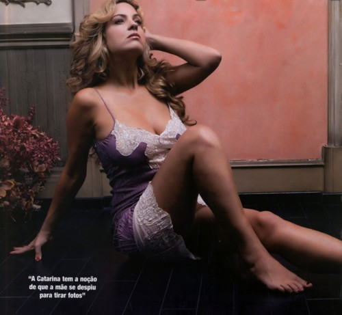 Cristina Areia (atriz).jpg