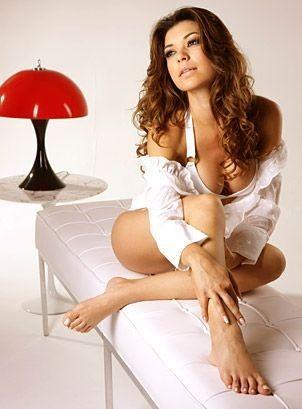 Amanda Françozo 8.jpg