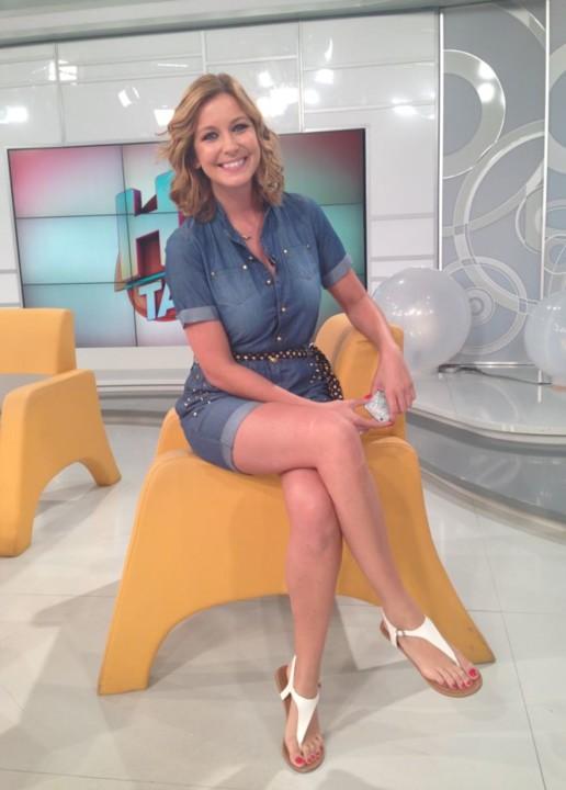 Vanessa Oliveira 23.jpg