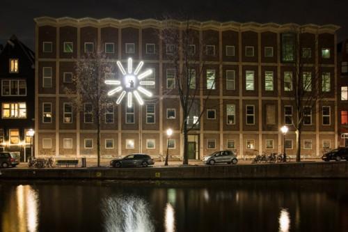 amsterdam-light-festival-designboom-818-2.jpg