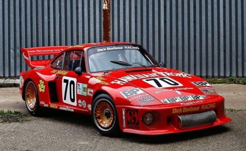 1979_Porsche_935-008_MH.jpg