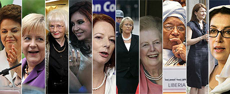mulheres-lideres-tv-20101101.jpg