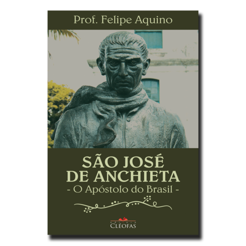 São_José_de_Anchieta.png