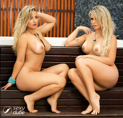 Micheline & Caroline 10.jpg
