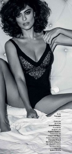 Juliana Paes 8.jpg
