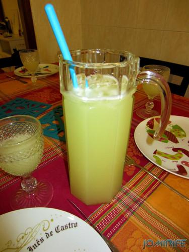 Bimby - Limonada [en] Lemonade
