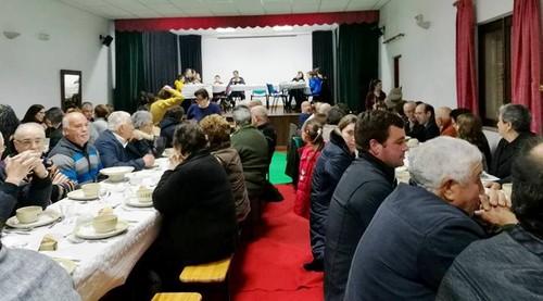 Padornelo Almoço Regional da Matança 2017 f.jpg