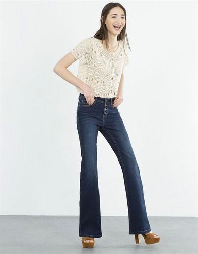 blanco-jeans-7.jpg
