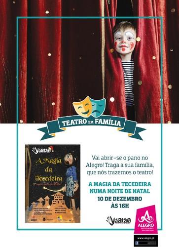 Teatro em Família_Alegro Castelo Branco.jpg