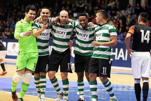 sporting-feniks_1.jpg