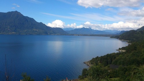 Lago_ranco.jpg