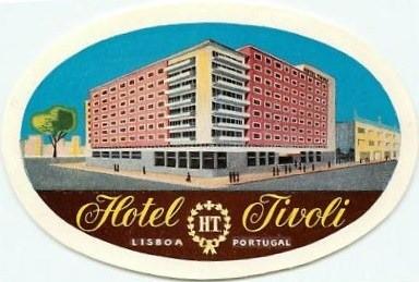 Hotel Tivoli.1[4].jpg
