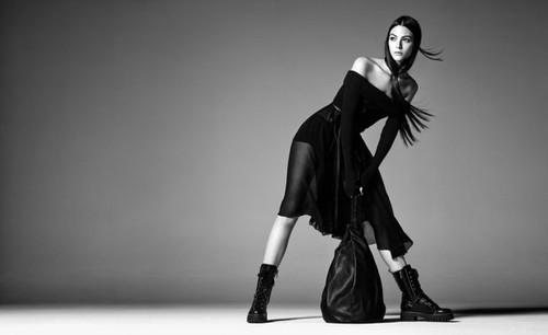 Zara-internacional-SS17-10.jpg