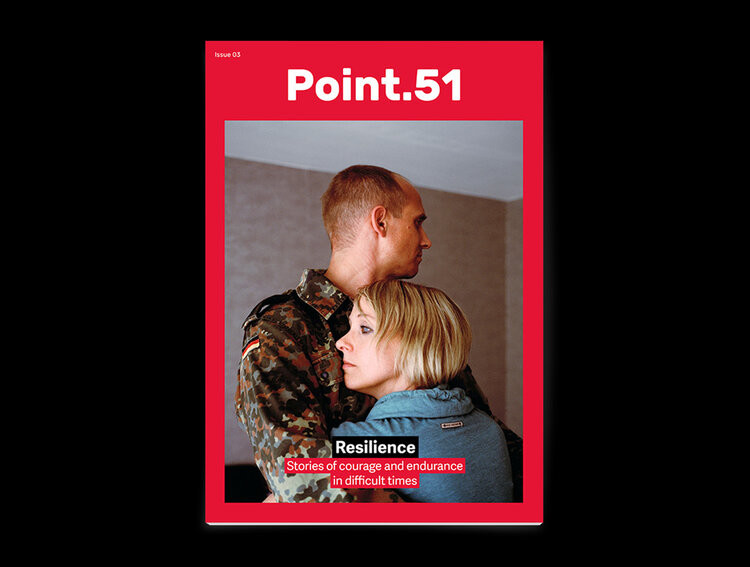 Cover point 51.jpg