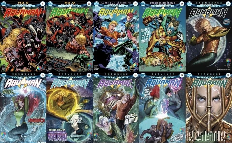 Aquaman (2016-) 021-001-horz-vert.jpg
