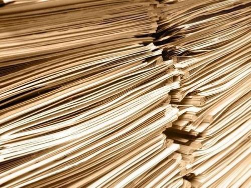 img_quais_sao_as_vantagens_da_gestao_de_documentos