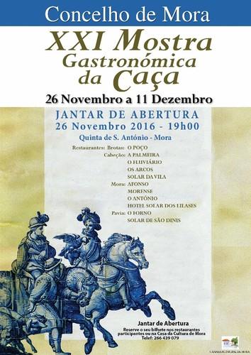 XXI Mostra Gastronómica da Caça.jpg