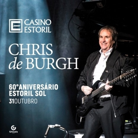Chris de Burgh.jpg