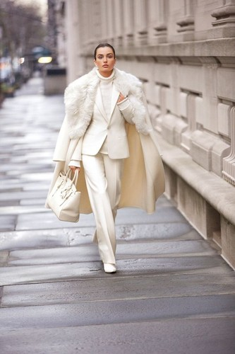 total white outfit charme fabuloso (12).jpg