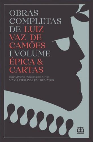obra-completa-luis-vaz-camoes[1].jpg