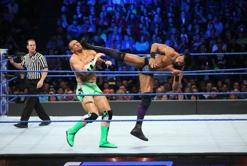 WWE - Ringue #3.JPG.jpg