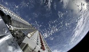 StarlinkInSpace.jpg