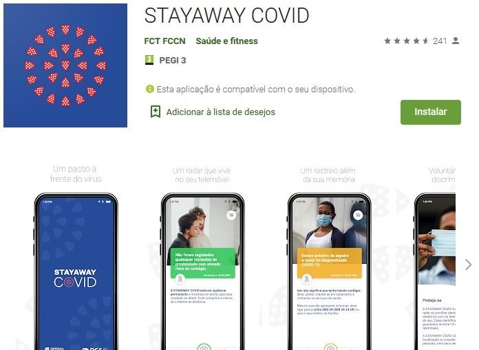 StayAwayCovid-ImagemAppAndroidGoogleStore.jpg