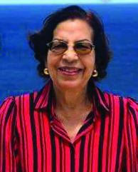 Dulce Duarte 1.jpg
