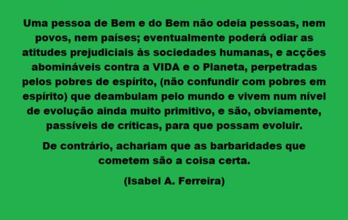 PESSOAS DE BEM.png