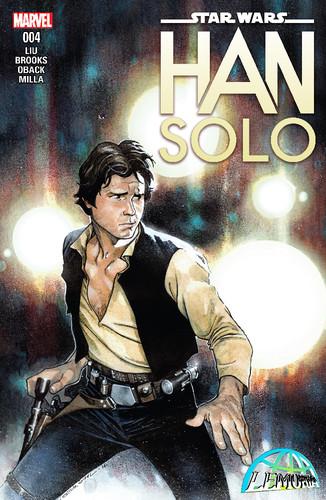 Han Solo 004-000a.jpg