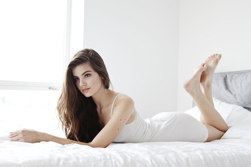Camila Queiroz 14.jpg
