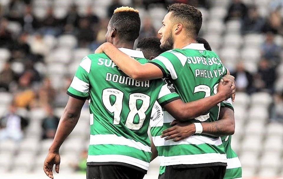 Nacional Sporting 0-1 2018-19.jpg