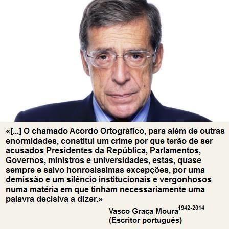 Vasco Graça Moura.jpg