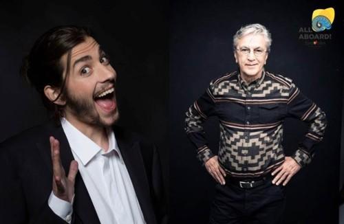 Salvador e Caetano.jpg