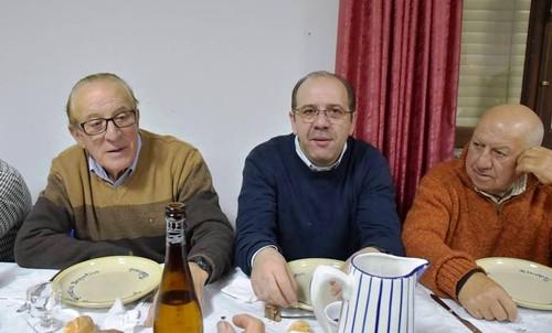 Padornelo Almoço Regional da Matança 2017 o.jpg