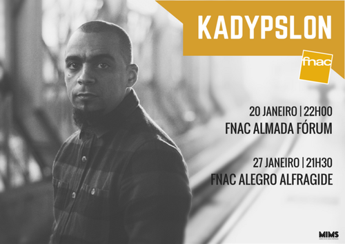 kadypslon.png