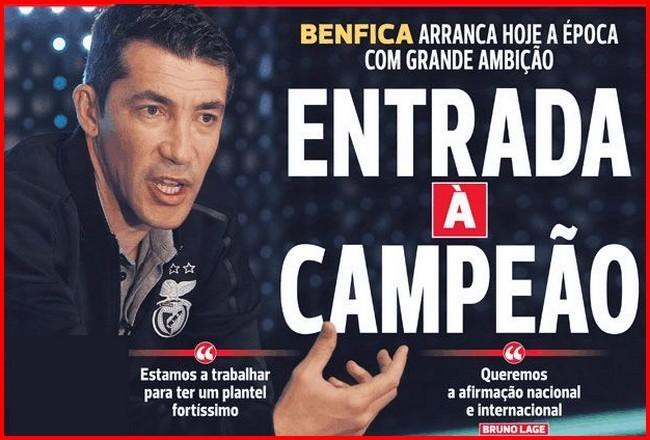 Pré-época 2019-20.jpg