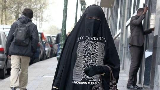burqa__.jpg