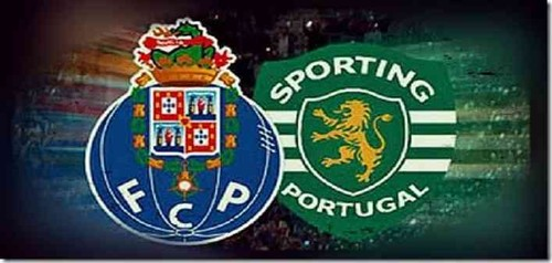 porto-sporting.jpg